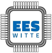 EES Witte